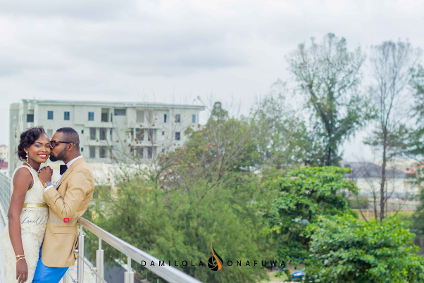 KentOxygen - Kayode Hassan & Funmi Engagement Shoot LoveweddingsNG 8