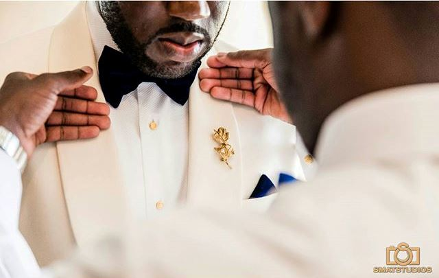 London-Wedding-Photographer-Smat-Studios-LoveweddingsNG-2