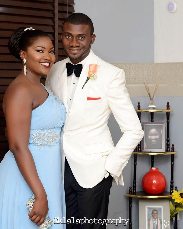 Nigerian Anniversary Shoot - Temi and Segun LoveweddingsNG 11