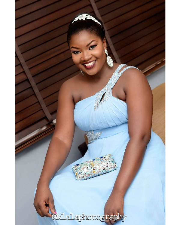 Nigerian Anniversary Shoot - Temi and Segun LoveweddingsNG 15