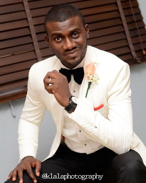 Nigerian Anniversary Shoot - Temi and Segun LoveweddingsNG 6