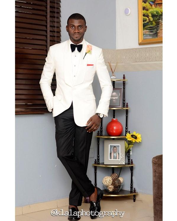 Nigerian Anniversary Shoot - Temi and Segun LoveweddingsNG 7