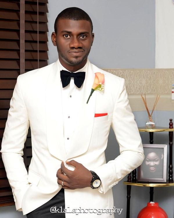 Nigerian Anniversary Shoot - Temi and Segun LoveweddingsNG 8