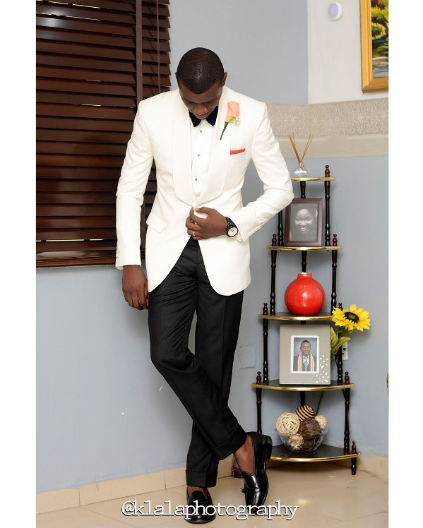 Nigerian Anniversary Shoot - Temi and Segun LoveweddingsNG 9