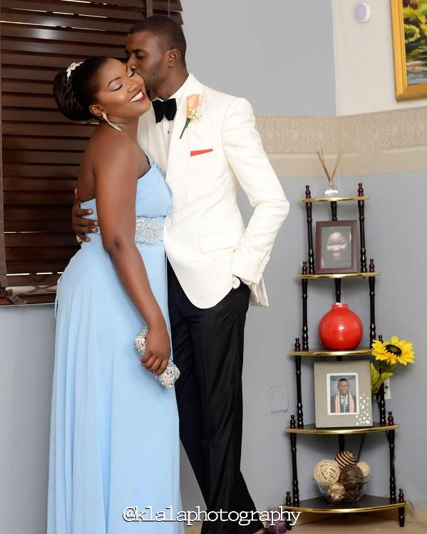 Nigerian Anniversary Shoot - Temi and Segun LoveweddingsNG10