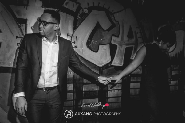 Nigerian Engagement Shoot #MannyMary2016 LoveweddingsNG Auxano Photography 15
