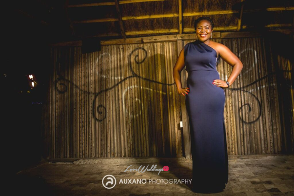 Nigerian Engagement Shoot #MannyMary2016 LoveweddingsNG Auxano Photography 19