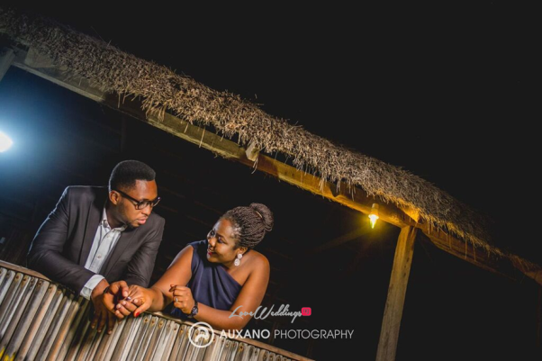 Nigerian Engagement Shoot #MannyMary2016 LoveweddingsNG Auxano Photography 21