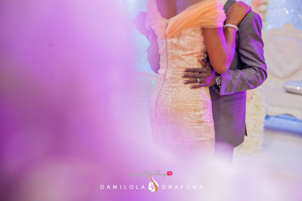 Nigerian Wedding #ElAmie2016 Amelia and Elaye LoveweddingsNG DO Weddings 25