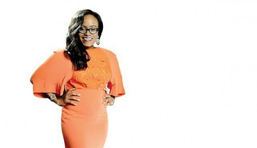 Funke Bucknor Obruthe Zapphaire Events LoveweddingsNG 1