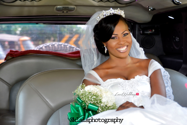 Nigerian Bride Anu and Toye LoveweddingsNG Klala Photography 4