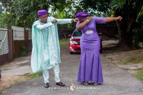 nigerian-couple-oya-dab-do-weddings-loveweddingsng