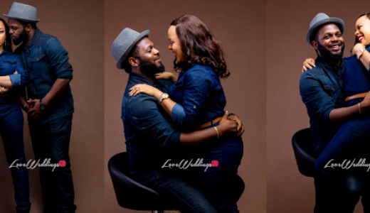 Nigerian Engagement Shoot Alma and Jesse LoveweddingsNG 17.jpg