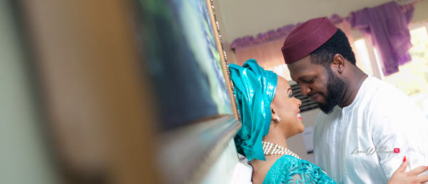 Nigerian Engagement Shoot Alma and Jesse LoveweddingsNG 18