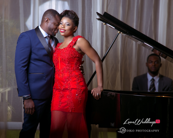 Nigerian Engagement Shoot Aries and Henry LoveweddingsNG Diko Photography 10