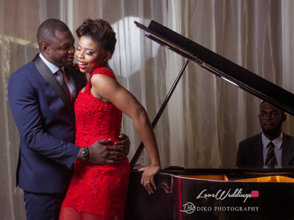 Nigerian Engagement Shoot Aries and Henry LoveweddingsNG Diko Photography 11