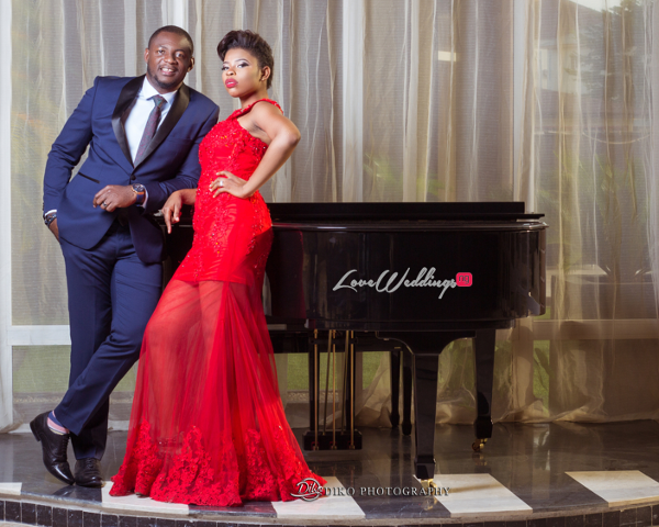Nigerian Engagement Shoot Aries and Henry LoveweddingsNG Diko Photography 12