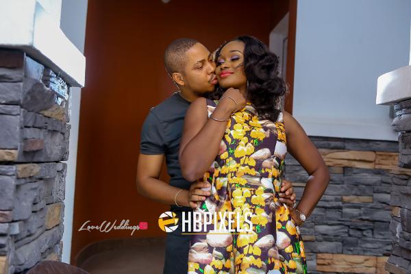 Nigerian Engagement Shoot - Emmanuel and Nnena LoveweddingsNG HB Pixels 1