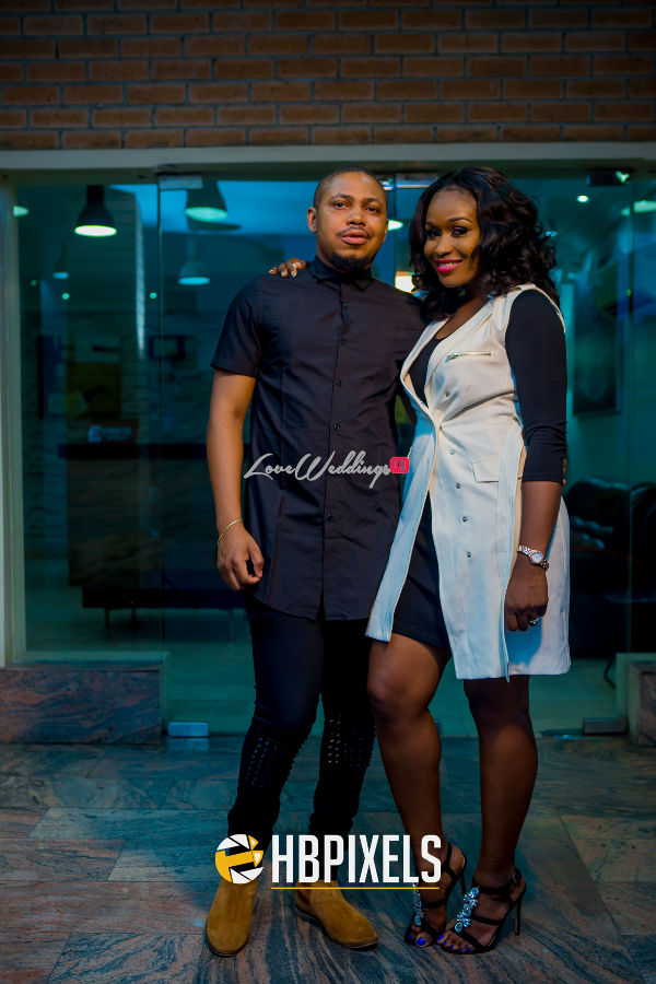 Nigerian Engagement Shoot - Emmanuel and Nnena LoveweddingsNG HB Pixels 4