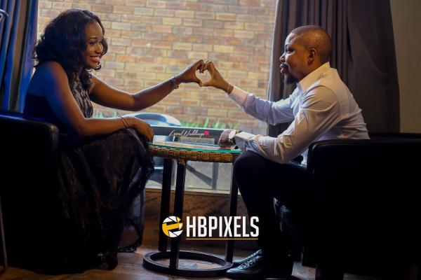 Nigerian Engagement Shoot - Emmanuel and Nnena LoveweddingsNG HB Pixels 6