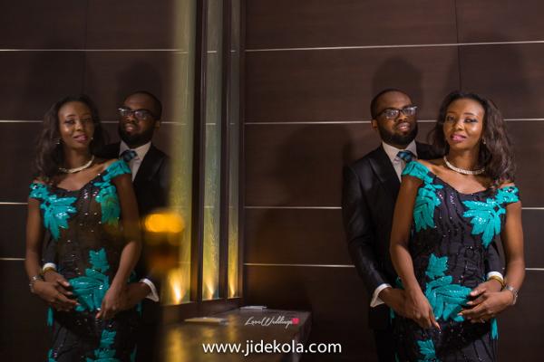 Nigerian Engagement Shoot Nafisat and Rilwan Jide Kola LoveweddingsNG 14