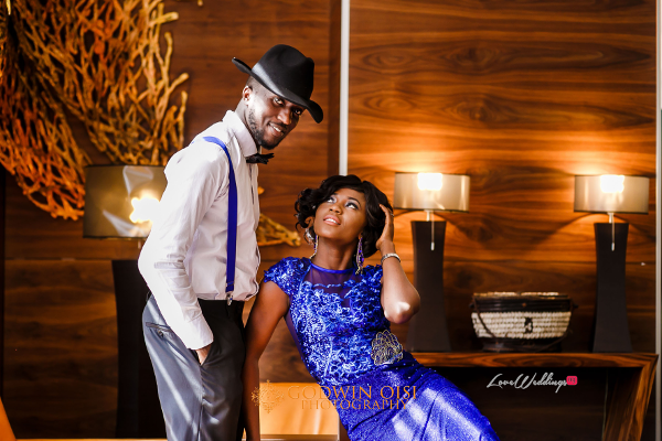 Nigerian Prewedding Shoot Olaitan and Mimee Godwin Oisi Photography LoveweddingsNG 11