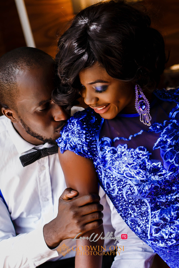 Nigerian Prewedding Shoot Olaitan and Mimee Godwin Oisi Photography LoveweddingsNG 13
