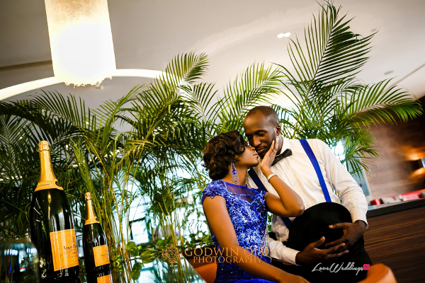 Nigerian Prewedding Shoot Olaitan and Mimee Godwin Oisi Photography LoveweddingsNG 16