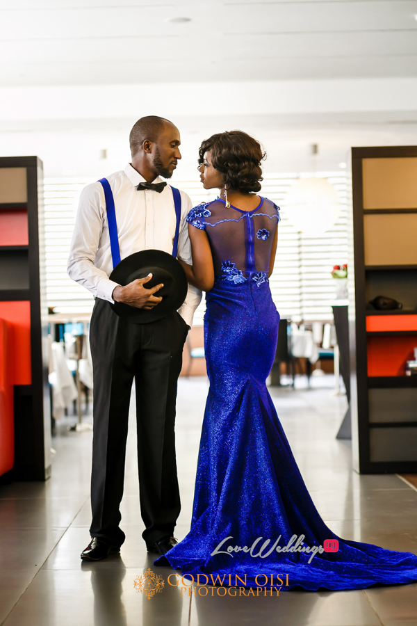 Nigerian Prewedding Shoot Olaitan and Mimee Godwin Oisi Photography LoveweddingsNG 17