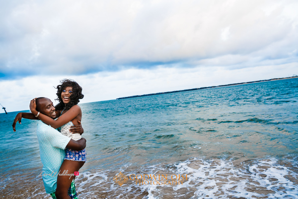 Nigerian Prewedding Shoot Olaitan and Mimee Godwin Oisi Photography LoveweddingsNG 23
