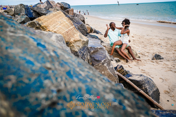 Nigerian Prewedding Shoot Olaitan and Mimee Godwin Oisi Photography LoveweddingsNG 25
