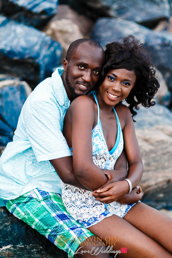 Nigerian Prewedding Shoot Olaitan and Mimee Godwin Oisi Photography LoveweddingsNG 27