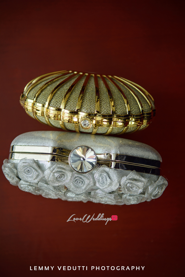 Nigerian Traditional Bridal Clutches Jane and Solomon Lemmy Vedutti Photography LoveweddingsNG