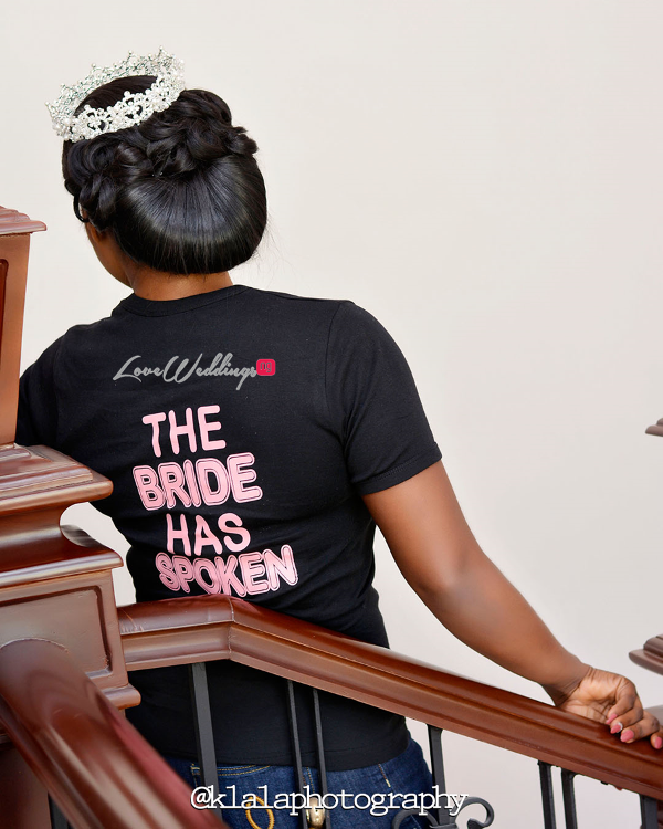 Nigerian Wedding Anu and Toye LoveweddingsNG Klala Photography 3