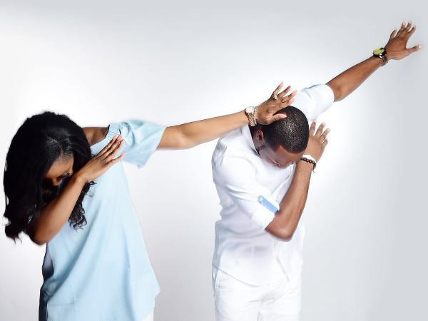 nigerian-wedding-planner-trendybee-events-folakin16-dab-loveweddingsng