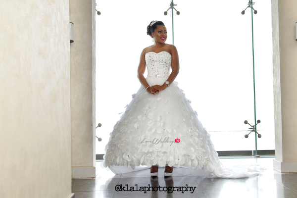 Nigerian Wedding Susan and Washington LoveweddingsNG Klala Photography 14