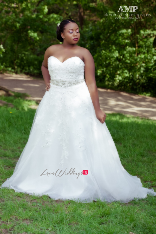 Berry Curvy Bridal Inspiration Shoot LoveweddingsNG 14