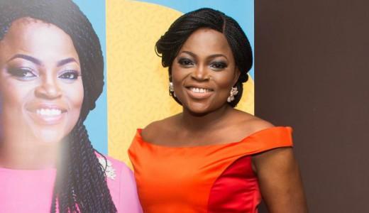 Funke Akindele Jenifa iROKO World LoveweddingsNG 4
