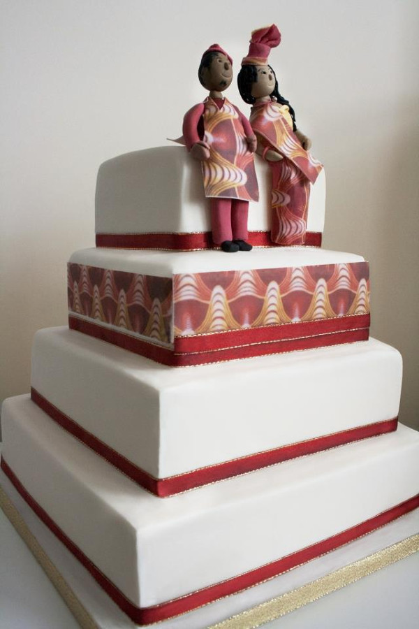 Just-Like-Mummys-London-Wedding-Cakes-LoveweddingsNG-1