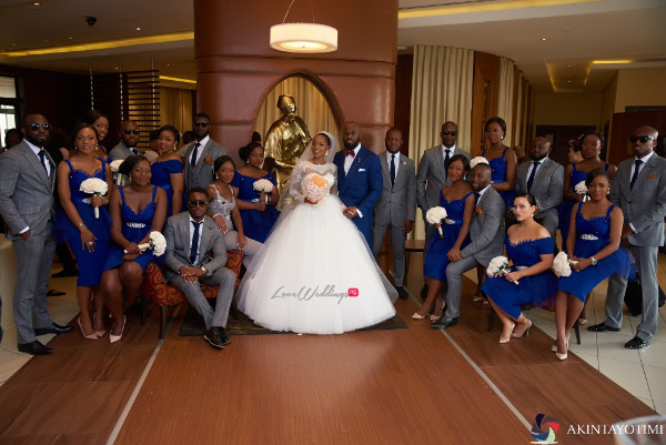 lagos-famous-nigerian-wedding-photo-bomber-loveweddingsng-protea-hotel