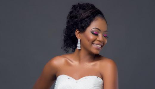 Nigerian Bridal Styled Shoot LoveweddingsNG 8