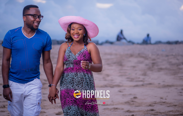 Nigerian Engagement Shoot Damilola and Tobi LoveweddingsNG HB Pixels 1