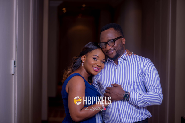 Nigerian Engagement Shoot Damilola and Tobi LoveweddingsNG HB Pixels 11