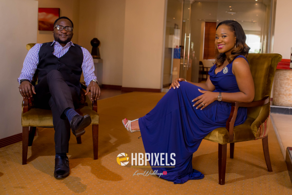 Nigerian Engagement Shoot Damilola and Tobi LoveweddingsNG HB Pixels 13