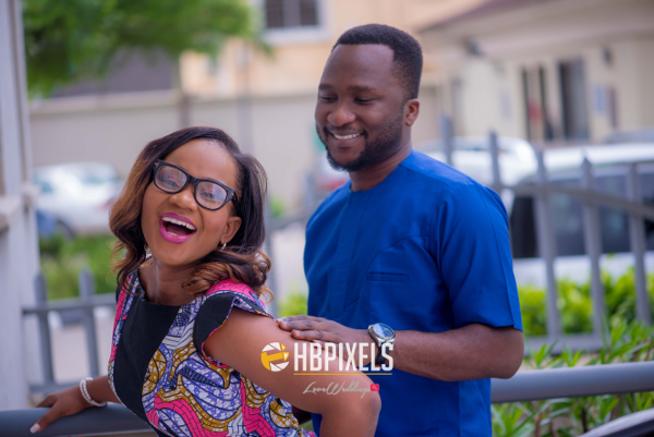 Nigerian Engagement Shoot Damilola and Tobi LoveweddingsNG HB Pixels 16