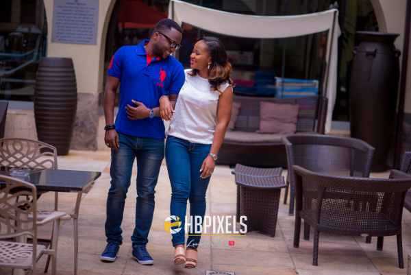 Nigerian Engagement Shoot Damilola and Tobi LoveweddingsNG HB Pixels 19