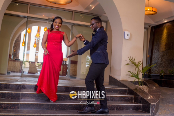 Nigerian Engagement Shoot Damilola and Tobi LoveweddingsNG HB Pixels 9