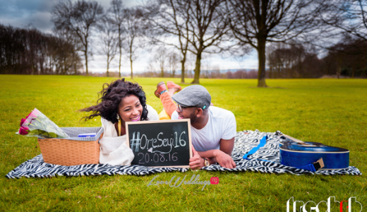 Nigerian Engagement Shoot Seyi Ore LoveweddingsNG FreshRB Weddings 15