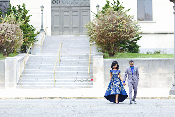 Nigerian Pre Wedding Shoot Sandra and Enoch LoveweddingsNG 11