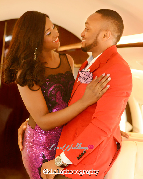 Nigerian Pre Wedding Shoot Shallom and Chinedu LoveweddingsNG 18